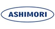 Ashimori | NKPM