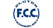 Clutch Technnology   NKPM