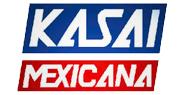 KASAI MEXICANA | NKPM