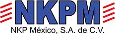 logo-nkpm2